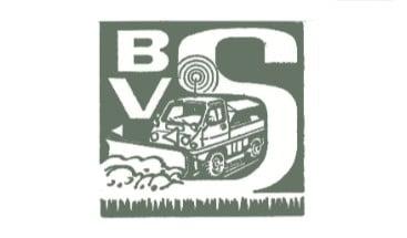 Logo Berliner Verband gewerblicher Schneeräumbetriebe e.V.