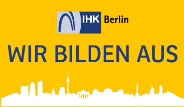 Logo_Wir_bilden_aus_WEB_RGB-data