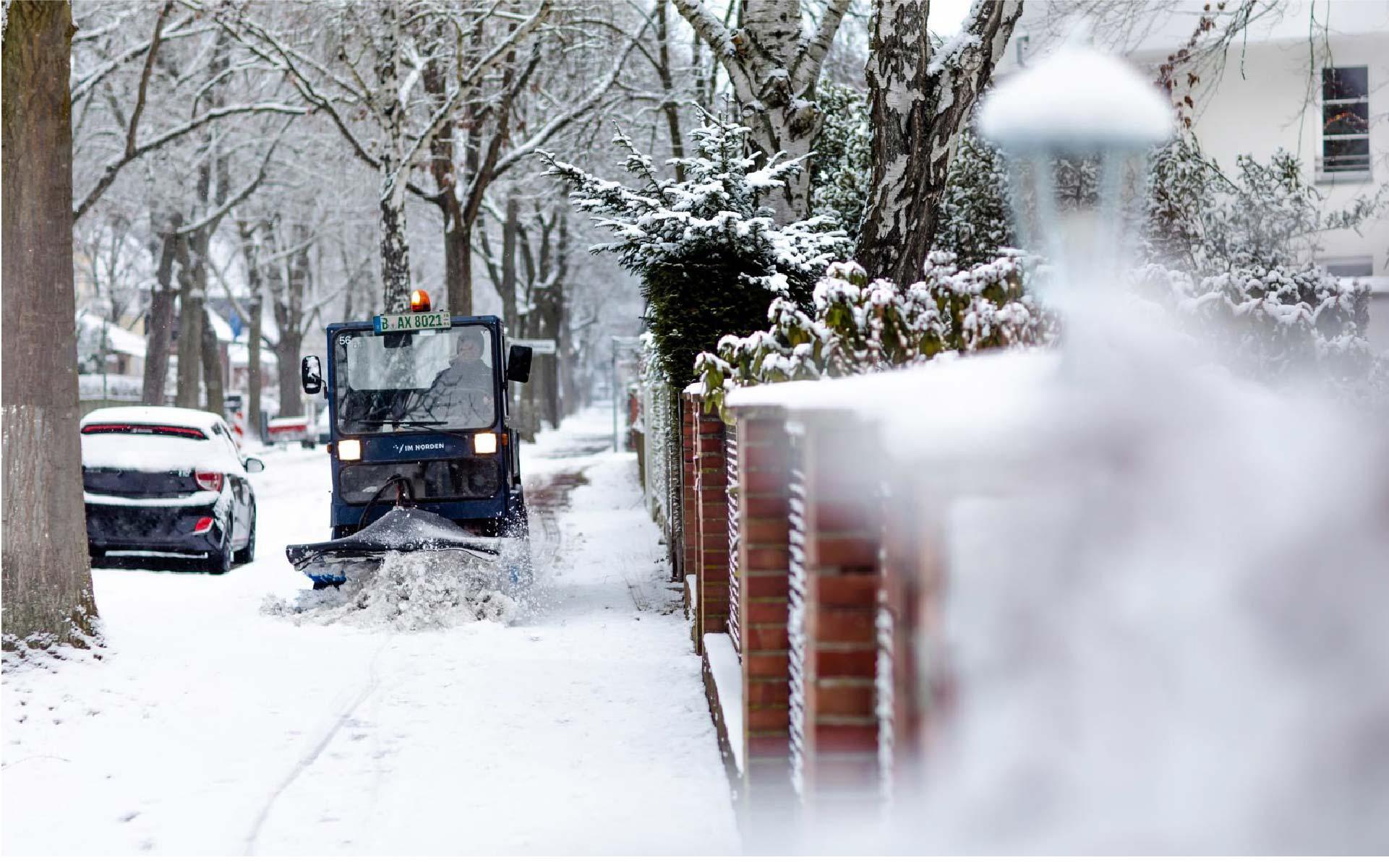 winterdienst_berlin_2021